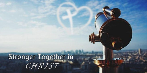 Love INC of Broward Vision 2020