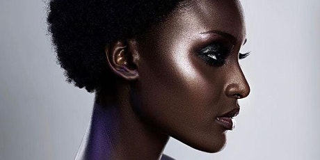 Enhance Your Glow:  Create A Dewy Makeup Look For Spring tickets