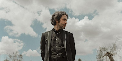Patrick Watson - 2nd Night Added! @ Lodge Room Highland Park