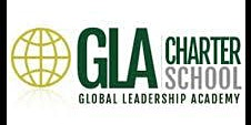 Global Academies Homecoming