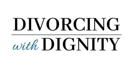 Divorcing With Dignity tickets