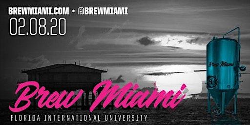 Brew Miami