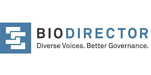 BioDirector Bay Area Holiday Dinner