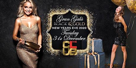 The Club Martedi 31 Dicembre Capodanno 2020 X Info 3929848838 biglietti