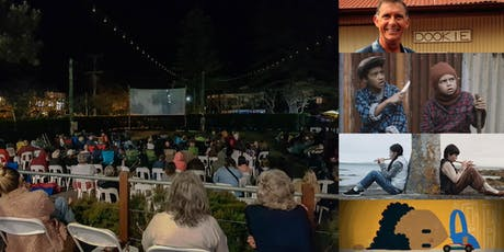 ITB Family Film Festival  tickets