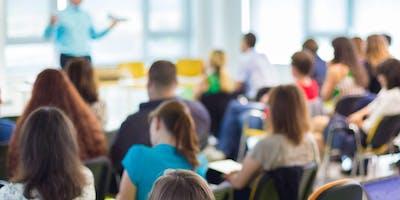 Curso Planejamento Estratégico e o Balanced Scorecard segundo Kaplan/Norton