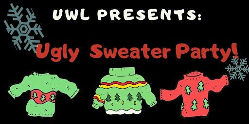UWL Presents: A private tasting of Glennfiddich Wi