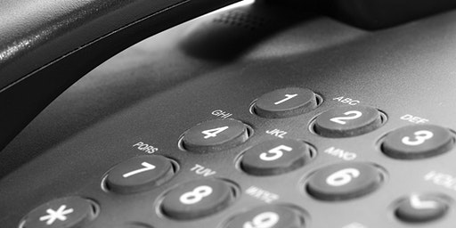 ISDN is being switched off - What next?