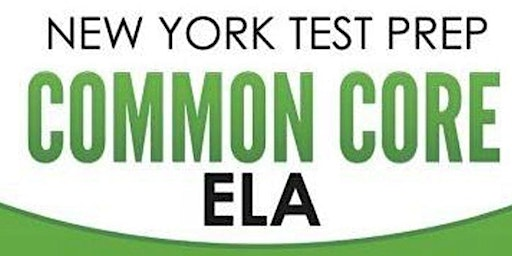 NYS ELA Test Prep Crash Course (Midwinter Recess Break)