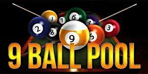 Side Pokkets- 9 Ball Tournament