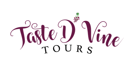 Wine Tour tickets