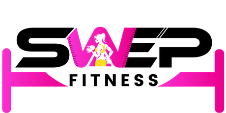 SWEP FITNESS ABS + BOOTY CAMP  tickets