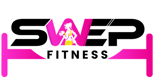 SWEP FITNESS ABS + BOOTY CAMP