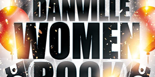 Danville Women Rock 2020