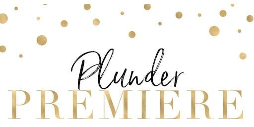 Plunder Premiere with Sammy Lemke Omaha, NE 68135