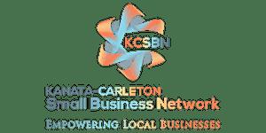 Kanata-Carleton Small Business Fair 2020