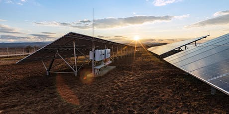 Sustainable business with quality solar tickets
