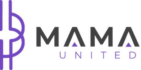 Mamas United  tickets