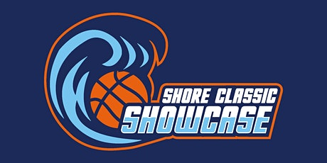 The Shore Classic Showcase Day 1  tickets