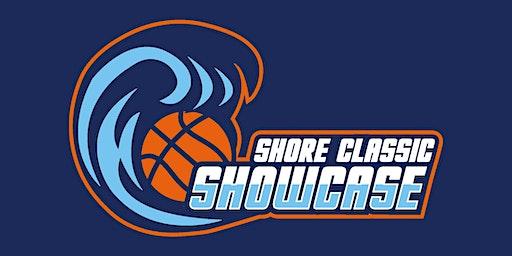 The Shore Classic Showcase Day 1