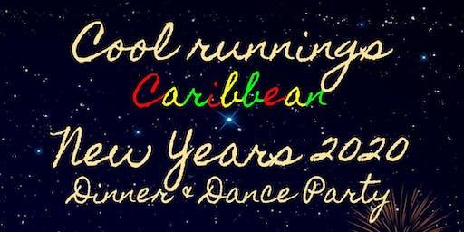 Caribbean New Years 2020