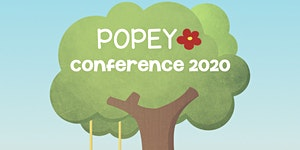 POPEY Conference 2020 - Open Registration