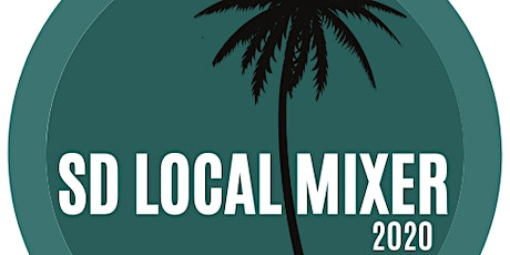 SD Local Mixer tickets