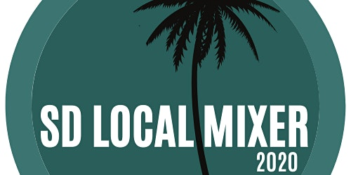 SD Local Mixer