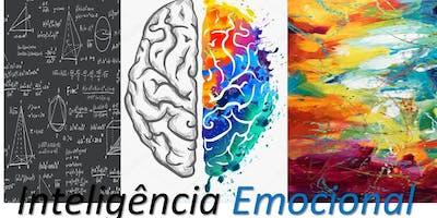 Inteligência Emocional para um 2020 próspero