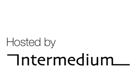 Intermedium's Federal Digital Government Trends 2020.   tickets