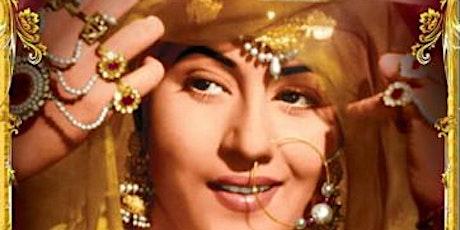 Sunehray Geet, Sunehri Yaadain - Classics from Hin tickets