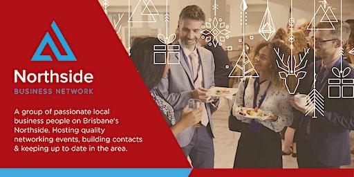 Northside XMAS Networking & Social 2019