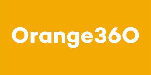 Industry Accommodation Forum - Orange & Cabonne
