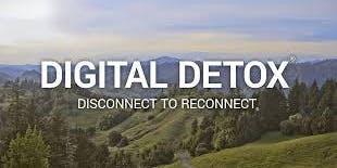 Digital Detox Retreat