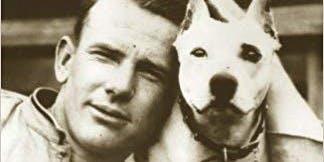 Remembering Jack:  Jack Graney