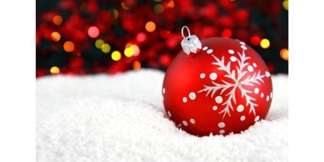 Christmas Cuddles Books & Babies - Morisset Library tickets