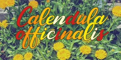 Herbal Workshop Series tickets