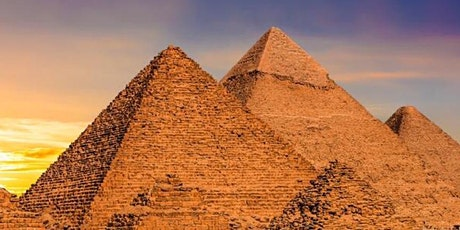 10 Days and 09 Nights Cairo, Alexandria & Nile cruise from Aswan to Luxor tickets