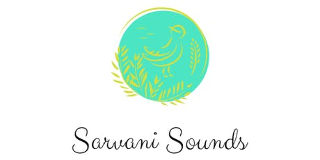 Core Activation Sound Bath tickets