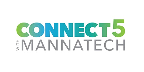 Connect with Mannatech - New Zealand tickets