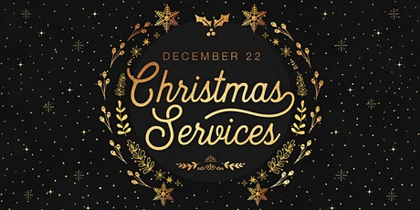 Christmas Services in Canarsie, Brooklyn tickets