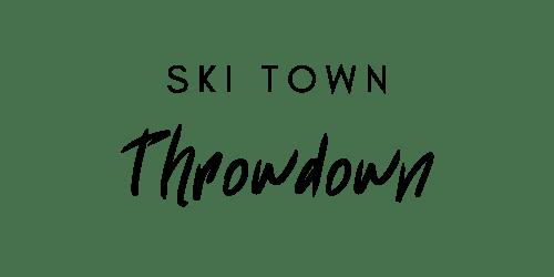 NYE Ski Town Throwdown at Pepi's Bar Sponsored by Red Bull