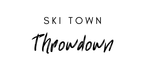 NYE Ski Town Throwdown at Pepi's Bar Sponsored by Red Bull