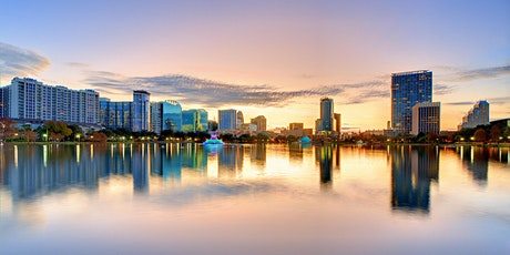 CTPAT Internal Auditor Training for Certified Companies (2 Day Event) - Orlando, FL (June 3rd & 4th) tickets
