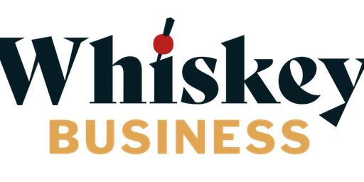 Whiskey Business|Launch Party
