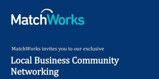 MatchWorks Business Networking