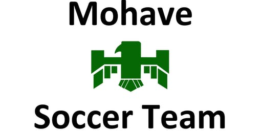 Mohave High School VS Dysart High School