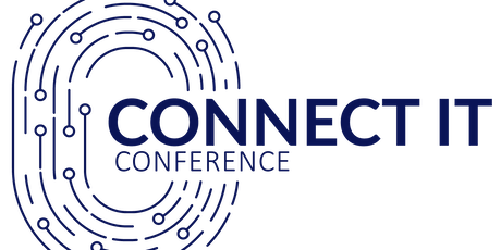 Connect IT Delegate tickets