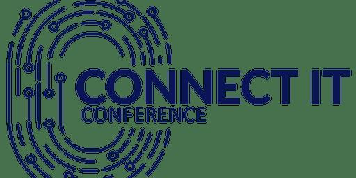 Connect IT Delegate
