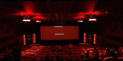 Dominion Cinema Chaperone